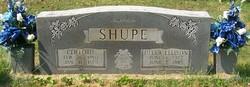 Clifford Shupe