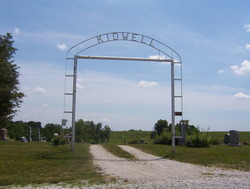 Kidwell Cemetery