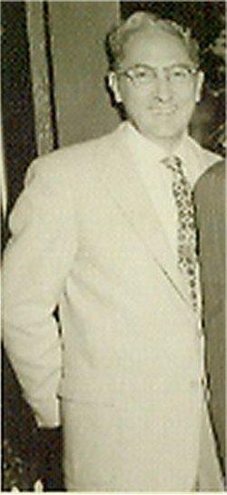 Armando Del Giorno