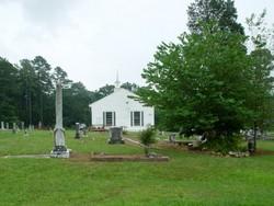 Euharlee Presbyterian Cemetery