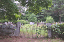 Phoenixville Cemetery