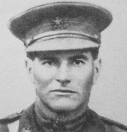 George Stuart Henderson