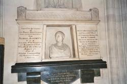 Samuel Auchmuty