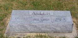 Earl Howard Allen