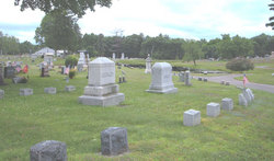 Stafford Springs Cemetery