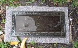 Isaac Assael