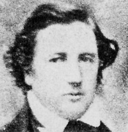 Thomas James Young