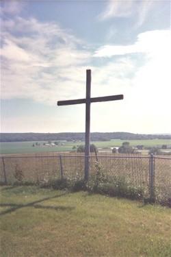 SIOC Cemetery