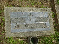 Ivy P. Fisher