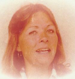 Maureen Isabelle <i>Van Horn</i> Semanu