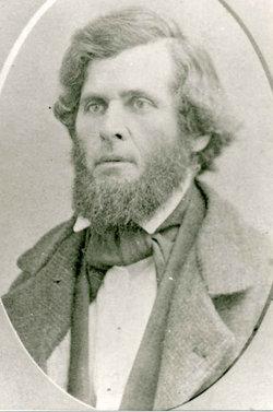 Conrad Simon