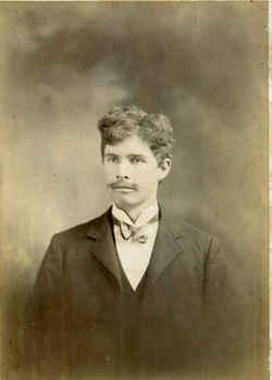 Kilian Peter Simon