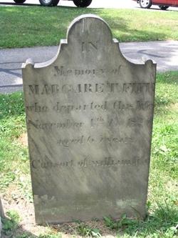 Margaret <i>Fife</i> Fife