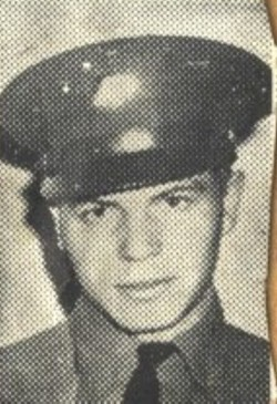 Arnold M Steen