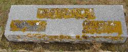 Jeanne E. <i>Douglas</i> Ashline