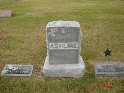 George Ashline