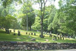 Pound Ridge Cemetery