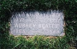 Aubrey Beattie