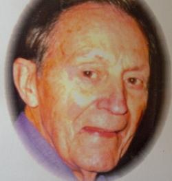 John A Doss