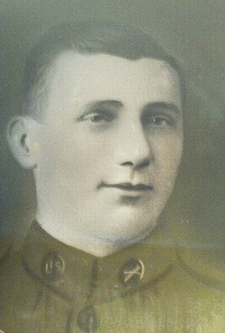 Joseph Raymond Bechdel