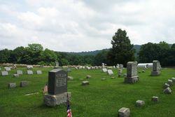 Raubsville Cemetery