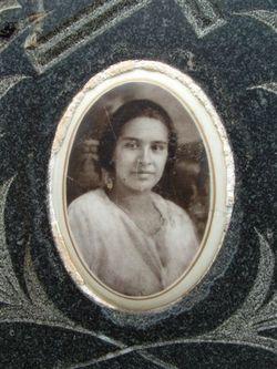 Luz Aguilera