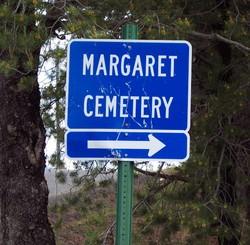 Margaret Cemetery