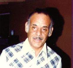 Edward Joseph Kimbrell