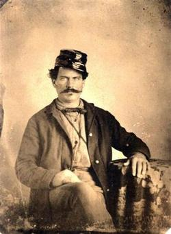 George Edward Clayton