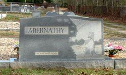 Marvin Hugh Abernathy