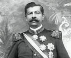 Juan Vicente G�mez