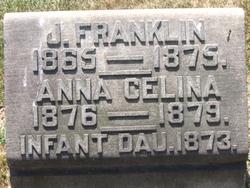 Jacob Franklin Fife