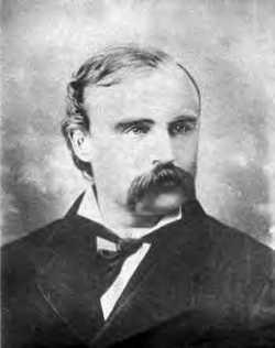 Samuel L. Simpson