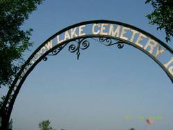 Meadow Lake Cemetery