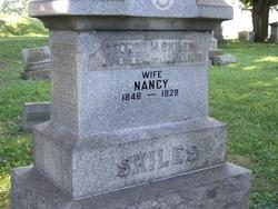 Nancy Skiles