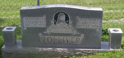 Matthew N. Tolliver