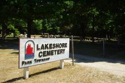 Lakeshore Cemetery