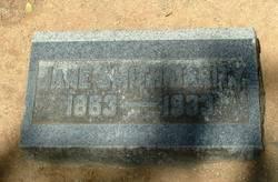 Jane Jennie <i>Smith</i> Garity