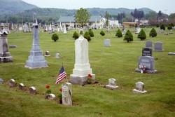 Mahaiwe Cemetery