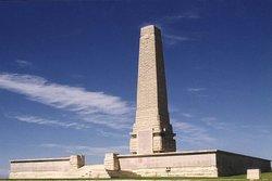 Helles Memorial