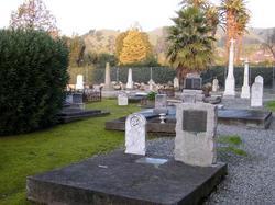 jose cemeteries