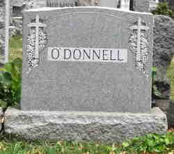 Cecelia O'Donnell