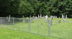 Galilee Cemetery