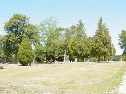 Frankfort Township Cemetery
