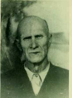 Adam Kuykendall