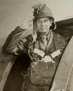 Gen Maxwell Davenport Taylor