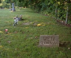 Weir Cemetery
