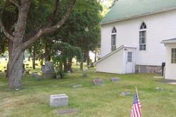 Salem Grove Cemetery