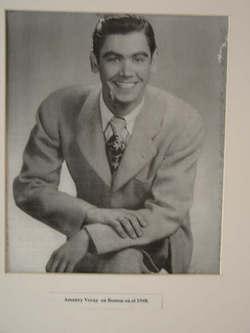 Amaury Veray-Torregrosa