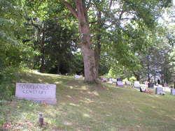 Oaklands Cemetery